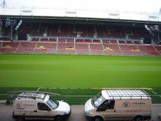 Voorbeeldfoto PSV Stadion