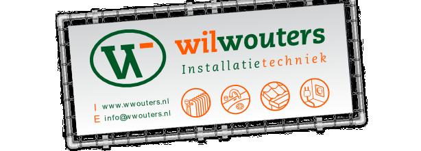 Wil Wouters Installatietechniek